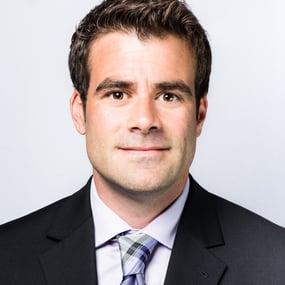 Matt Romano, CPA, MST