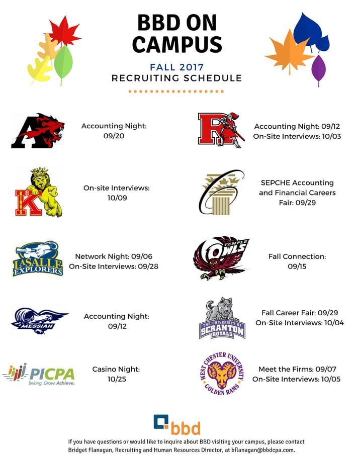 Campus Recruiting Schedule 2017.jpg