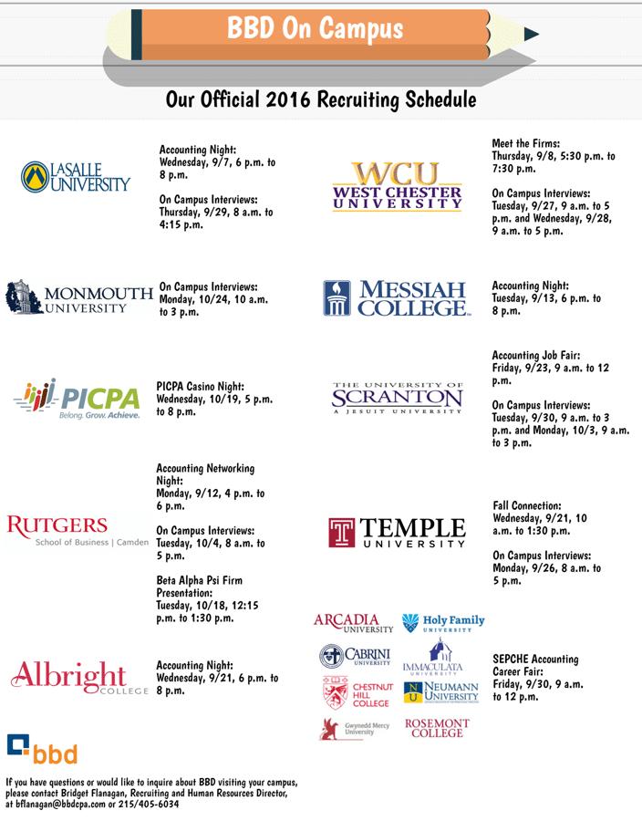 Campus_Recruiting_Calendar_FINAL_image-1.png