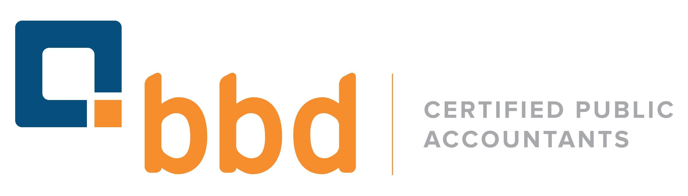 bbd-cpa-logo-tagline.jpg