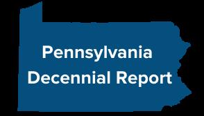 PA Decennial Report