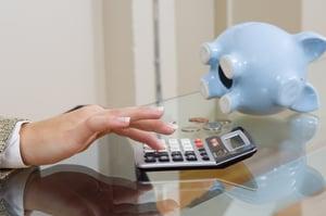 generate operating cash
