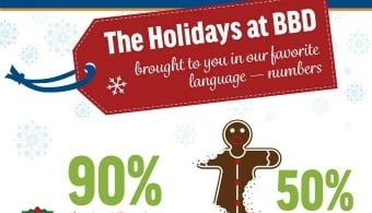 holiday-infographic.jpg