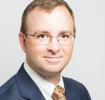 Adam W. Watson