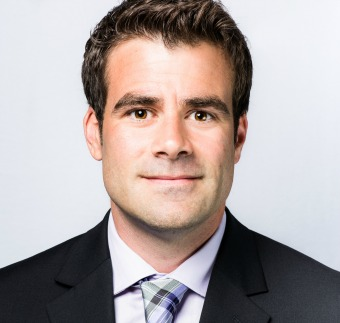Matthew R. Romano, CPA, MST