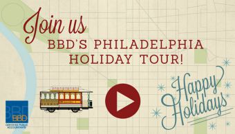 bbd-holiday-card