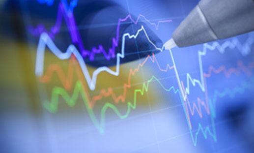 rias-broker-dealers