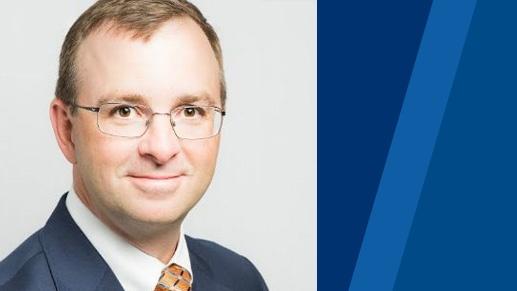 Adam Watson, CPA, MBA