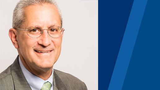 Ron Scaramuzza, CPA
