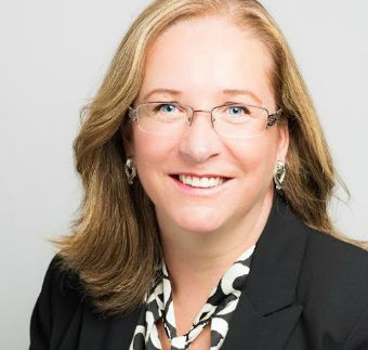 Karen A. Pagliarulo, CPA