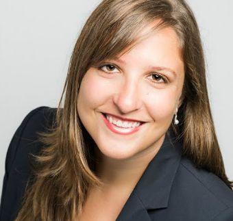 Kimberly A. Grossman, CPA