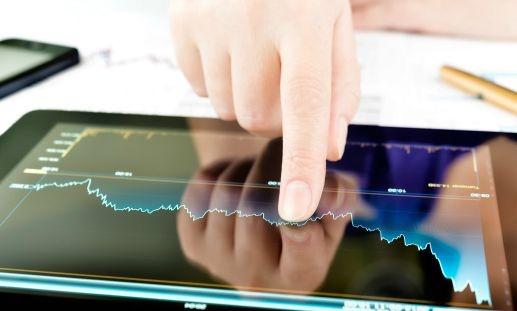 financial-chart.png
