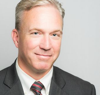 Steven M. Glueck, CPA, CGFM