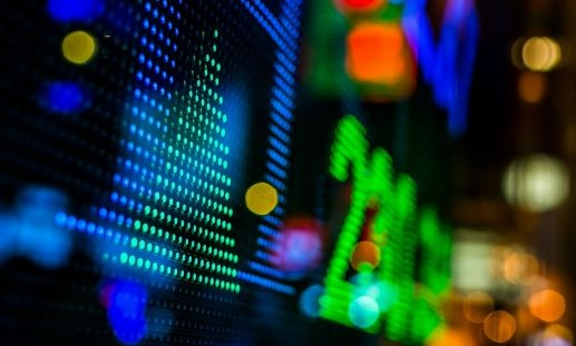 finances-stocks.png