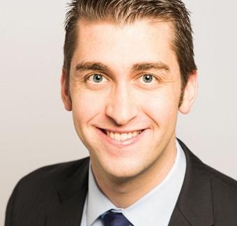Cory R. Stewart