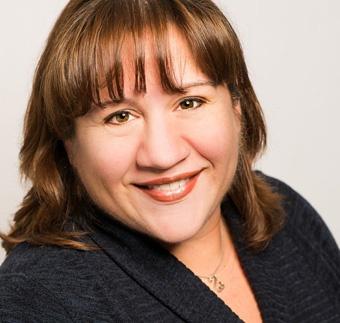 Jennifer L. Solot, CPA, MST