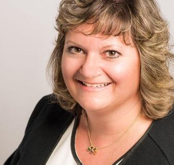 Lori C. Ehleben