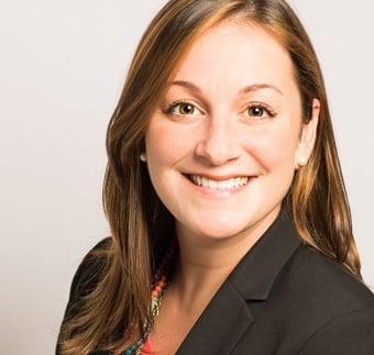 Melissa C. Dunn, CPA