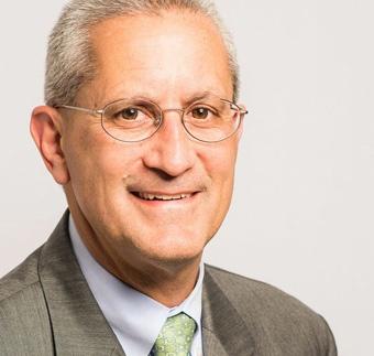 Ronald T. Scaramuzza, CPA