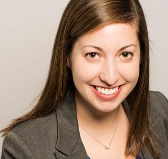 Sarah N. Cummings