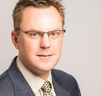 Tim Straub