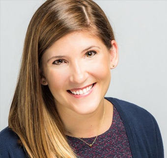 Christi Rovner Returns to BBD's Investment Management Group