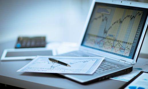audit-work.png