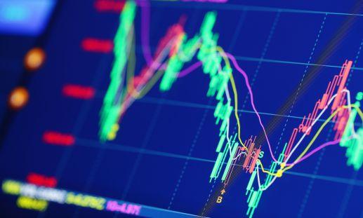financial-data.png