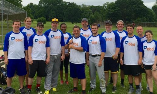 accounting_softball_team