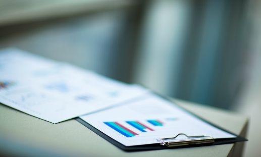 audit-work-binder.png